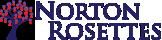Norton Rosettes
